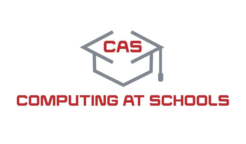 Cork 2 - Administration / School Secretary Social Media-CPD Workshop