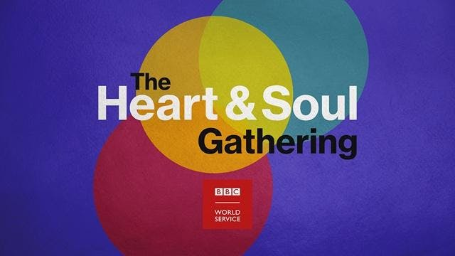 BBC Heart and Soul Gathering: Birmingham Alabama