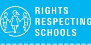 101 Ideas to teach about Rights, Stirling, Scotland...