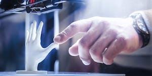 PROGRAMM ONLINE: Additive Fertigung: Geschäftsmodelle...