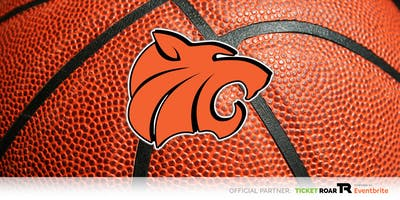 Grinnell vs Oskaloosa JV/Varsity Basketball (B&G)