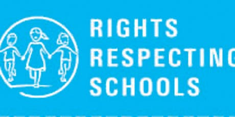101 Ideas to teach about Rights, Gateshead tickets