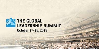 The Global Leadership Summit 2019 - St. John\
