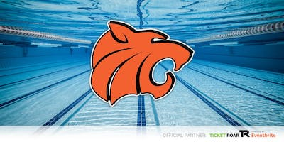 Grinnell Boys Swimming Invitational