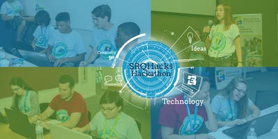 2019 #SRQHacks Hackathon