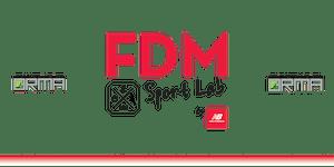 FDM SPORTLAB