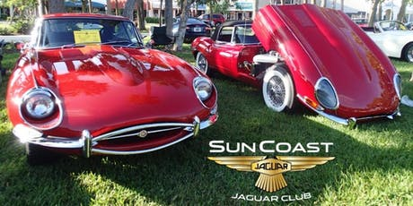 Ponies Under The Palms Tickets Sun Nov At AM - Lakewood ranch main street car show