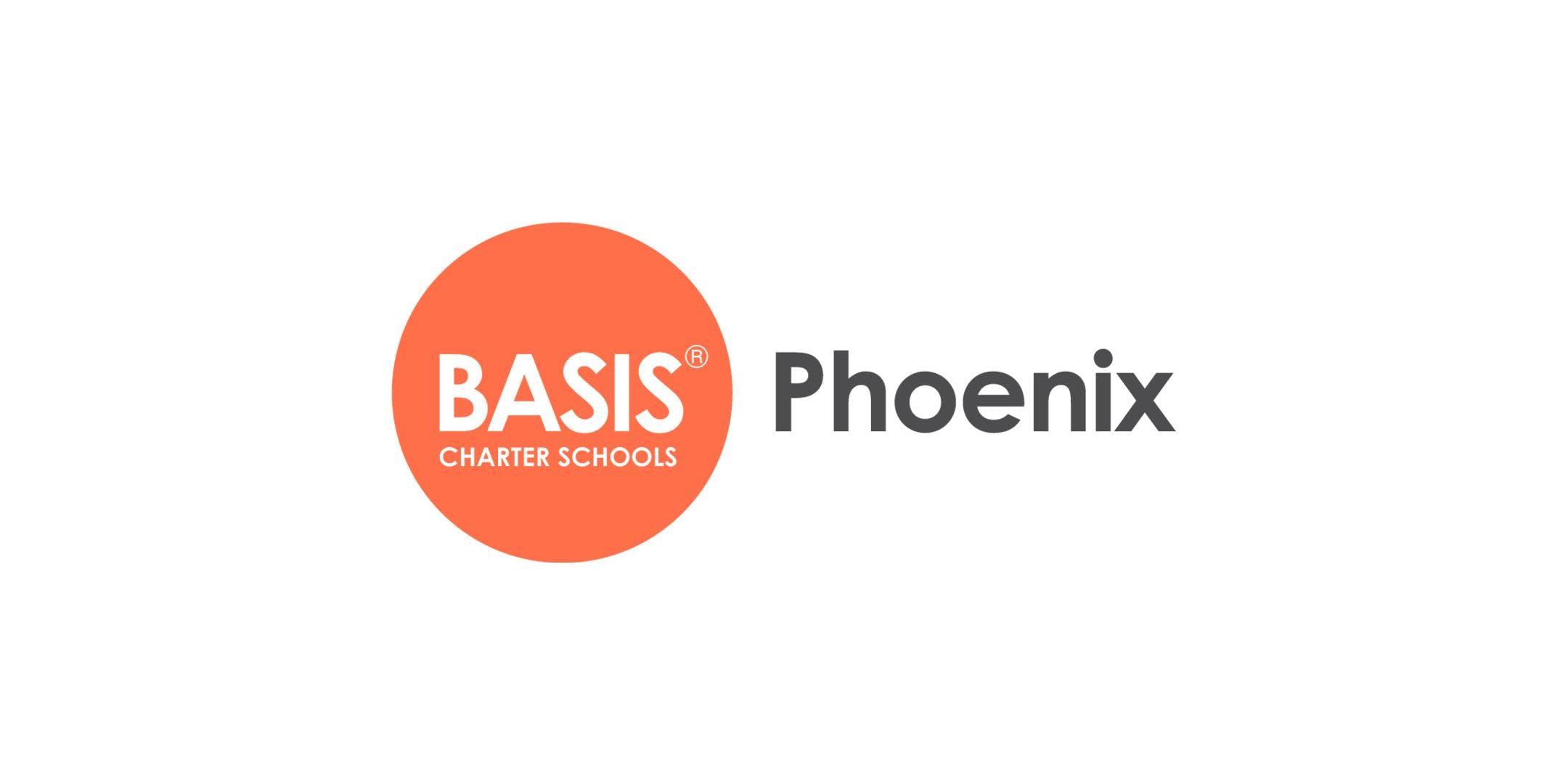 BASIS Phoenix - School Tour