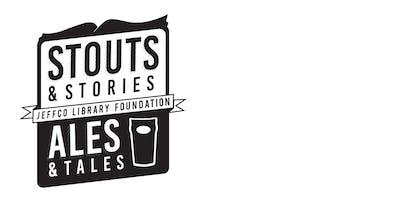 Stouts & Stories, Ales & Tales