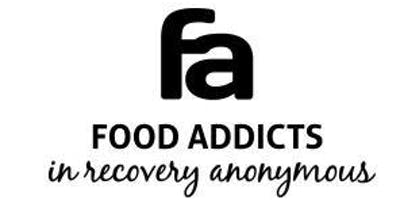 Free Meeting Offering Support for Food Addiction