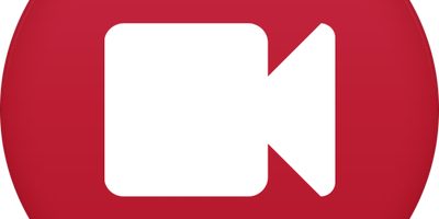 VidGrid Video Recording Platform