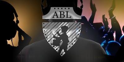 ASAP Beat League Season Premiere