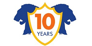 San Francisco Achievers - 10 Year Anniversary...