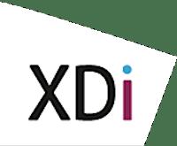 XDi - Experience Design Institut