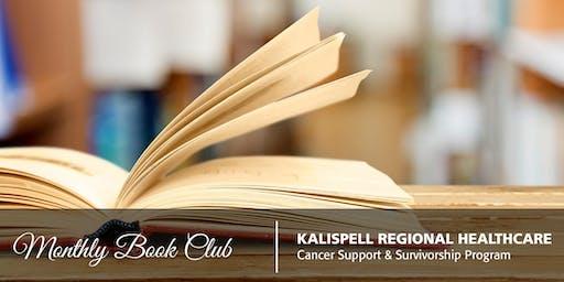 CSS Book Club