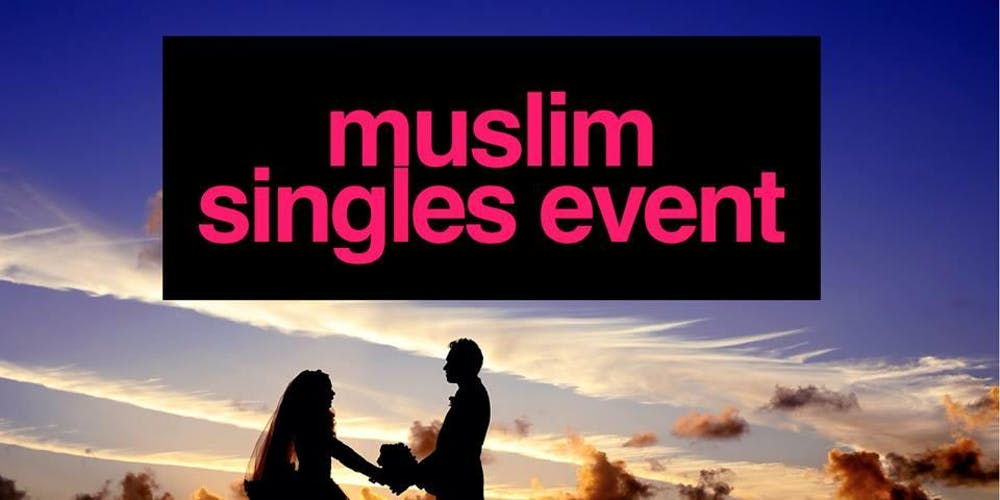 Young interracial halal speed dating couple xxx