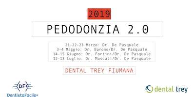 PEDODONZIA 2.0