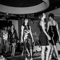 GET INVOLVED: Swank Deco Fashion Show Miami 2019