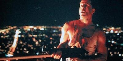 Die Hard (Mayor\