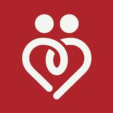 Rosalind Smith Counseling LLC logo