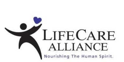 Image result for lifecare alliance
