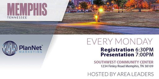 Tunica Resorts, MS Networking Events | Eventbrite