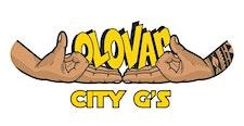 Bolovard City Gs logo