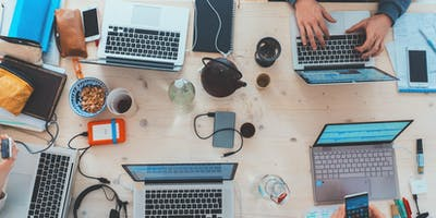 Sydney - Digital Marketing Strategy * Prepare for 2019!