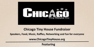 2018 Chicago Tiny House Fundraiser