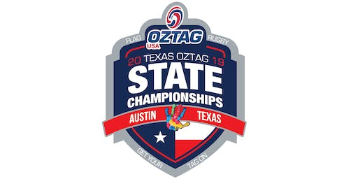 2019 Texas State Cup - International Players