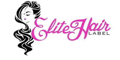 Elite Hair Label's Grand Opening Launch Party At Casa Grill & Bar!