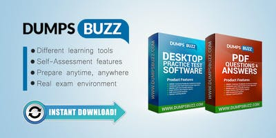 200-710 Exam Training Material - Get Up-to-date Zend 200-710 sample questions