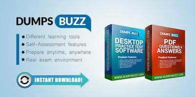 Authentic Zend 200-550 PDF new questions - Valid 200-550 Test Dumps