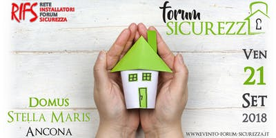 Forum Sicurezza Ancona