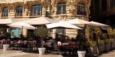 Real Estate & Real Life Tour: Montpellier & Sète