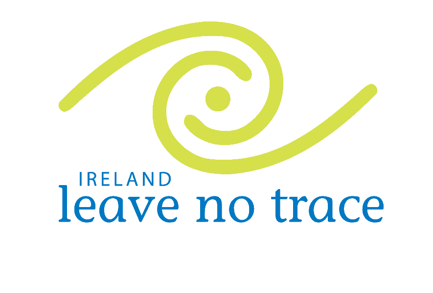 Leave No Trace Certified Awareness Training 4 Sep 18