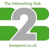 B2B Networking
