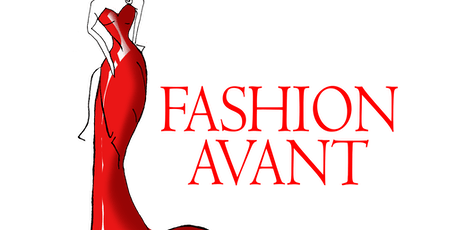 Fashion Avant tickets