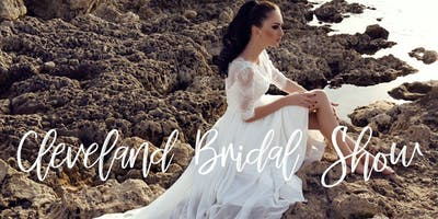 Cleveland Bridal Show