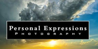 FREE Photography Seminar