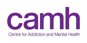 2018 CAMH Sexual Behaviours Clinic Training