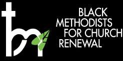 North Central Jurisdiction Black Methodist for Church Renewal