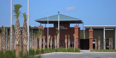 Retirement Planning Today Viera High School