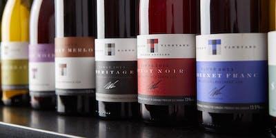 Winemaker\