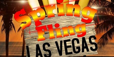Spring Fling Pre EMF'19 Las Vegas with Darron Wheeler Entertainment