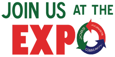Join Us at the 2019 Multi Chamber Business Expo With MEGA Networking