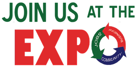 Multi Chamber Business Expo With MEGA Networking - August 8, 2019 tickets