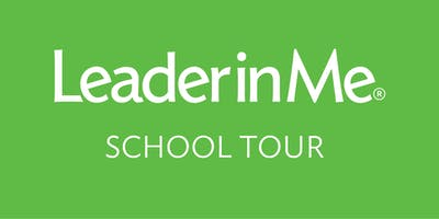 San Jose, California - School Tour & Overview