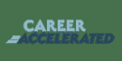 You, Inc.- The Gig Economy & Your Career