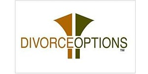 Divorce Options Webinar